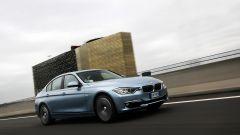 BMW ActiveHybrid 3 - Immagine: 7