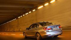 BMW ActiveHybrid 3 - Immagine: 11
