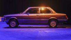 BMW Serie 3: è qui la festa - Immagine: 5