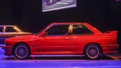 BMW Serie 3: è qui la festa - Immagine: 10