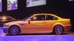 BMW Serie 3: è qui la festa - Immagine: 21