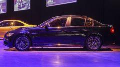 BMW Serie 3: è qui la festa - Immagine: 28