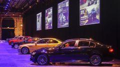 BMW Serie 3: è qui la festa - Immagine: 26
