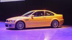 BMW Serie 3: è qui la festa - Immagine: 22