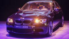 BMW Serie 3: è qui la festa - Immagine: 29