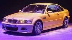 BMW Serie 3: è qui la festa - Immagine: 23