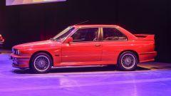 BMW Serie 3: è qui la festa - Immagine: 11