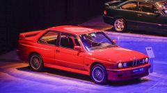 BMW Serie 3: è qui la festa - Immagine: 12