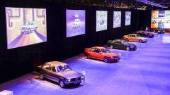 BMW Serie 3: è qui la festa - Immagine: 3