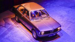 BMW Serie 3: è qui la festa - Immagine: 6