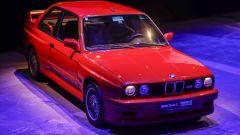 BMW Serie 3: è qui la festa - Immagine: 13