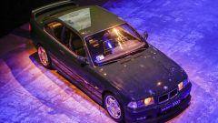 BMW Serie 3: è qui la festa - Immagine: 18