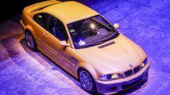 BMW Serie 3: è qui la festa - Immagine: 24