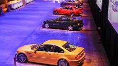 BMW Serie 3: è qui la festa - Immagine: 19