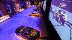 BMW Serie 3: è qui la festa - Immagine: 30