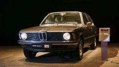 BMW Serie 3: è qui la festa - Immagine: 7