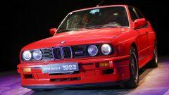 BMW Serie 3: è qui la festa - Immagine: 14