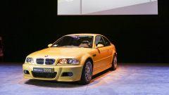 BMW Serie 3: è qui la festa - Immagine: 25