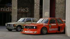 BMW Serie 3: è qui la festa - Immagine: 33