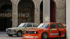 BMW Serie 3: è qui la festa - Immagine: 34