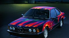 BMW Serie 3 Fluidum by Andy Reiben - Immagine: 30