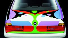 BMW Serie 3 Fluidum by Andy Reiben - Immagine: 24