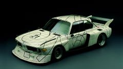 BMW Serie 3 Fluidum by Andy Reiben - Immagine: 34
