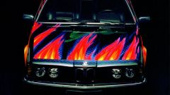 BMW Serie 3 Fluidum by Andy Reiben - Immagine: 29