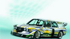 BMW Serie 3 Fluidum by Andy Reiben - Immagine: 42