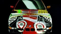 BMW Serie 3 Fluidum by Andy Reiben - Immagine: 43