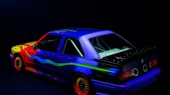 BMW Serie 3 Fluidum by Andy Reiben - Immagine: 32