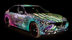 BMW Serie 3 Fluidum by Andy Reiben - Immagine: 9