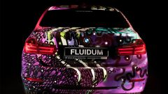BMW Serie 3 Fluidum by Andy Reiben - Immagine: 6