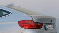 BMW Serie 3 Gran Turismo - Immagine: 32