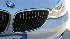 BMW Serie 3 Gran Turismo - Immagine: 35