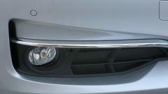 BMW Serie 3 Gran Turismo - Immagine: 36