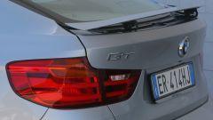 BMW Serie 3 Gran Turismo - Immagine: 33