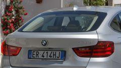 BMW Serie 3 Gran Turismo - Immagine: 38