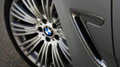 BMW Serie 3 Gran Turismo - Immagine: 39
