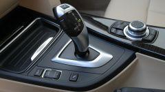 BMW Serie 3 Gran Turismo - Immagine: 27