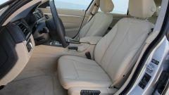 BMW Serie 3 Gran Turismo - Immagine: 28