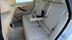 BMW Serie 3 Gran Turismo - Immagine: 5