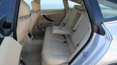 BMW Serie 3 Gran Turismo - Immagine: 29