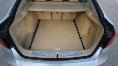 BMW Serie 3 Gran Turismo - Immagine: 4