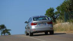 BMW Serie 3 Gran Turismo - Immagine: 17