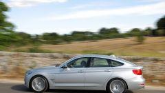 BMW Serie 3 Gran Turismo - Immagine: 15