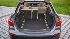 BMW Serie 3 GT: le novità del restyling  - Immagine: 28