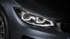 BMW Serie 3 GT: le novità del restyling  - Immagine: 46
