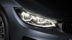 BMW Serie 3 GT: le novità del restyling  - Immagine: 47