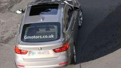 BMW Serie 3 GT - Immagine: 4